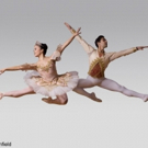 American Repertory Ballet Announces its 55th NUTCRACKER Season Photo