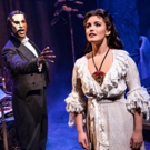 BWW Review: THE PHANTOM OF THE OPERA in San Antonio
