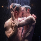 AFTERGLOW Hits 200 Shows, Extends Through March Off-Broadway