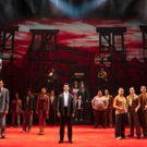 BWW Review: A BRONX TALE on Tour in Chicago Photo