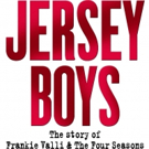 Stars of JERSEY BOYS to Perform in Oh What a Night! Concert Photo