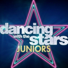 Scoop: Coming Up on a New Episode of DANCING WITH THE STARS: JUNIORS on ABC - Sunday, November 18, 2018