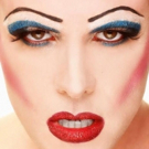 The Stage's HEDWIG AND THE ANGRY INCH Begins Previews May 30 Photo