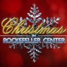 Ella Mai, the New York City Ballet, Rob Thomas, and the Rockettes Added to CHRISTMAS IN ROCKEFELLER CENTER