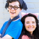 ELEPHANT & PIGGIE'S WE ARE IN A PLAY Comes to Elm Street Cultural Arts Village Photo