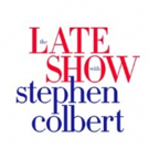 Scoop: Upcoming Guests on THE LATE SHOW WITH STEPHEN COLBERT, 3/5-3/8 Photo
