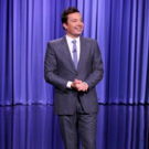 Jimmy Fallon Delivers Message to Donald Trump on Last Night's TONIGHT SHOW