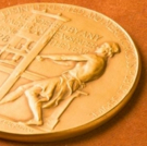 VIDEO: Who Will Win the Pulitzer Prize for Drama? Watch Live at 3pm!