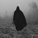 NJ Shoegaze Band DEAD SWORDS (Feat. Alex Rosamilia Of The Gaslight Anthem) Release Debut Album Today