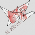 Jenifer Nii's THE WEIRD PLAY Receives its World premiere at Plan-B Theatre