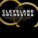 Conductor Mikko Franck Will Step In To Lead Cleveland Orchestra's Concerts