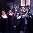 Photo Flash: First Look at SISTER ACT at Simi Valley Cultural Arts Center