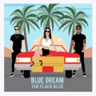 The Flavr Blue Share Remix Video feat. The Last Artful & Dodgr TOP DOWN