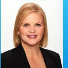 Kristin Corrigan Promoted to Vice President, Engagement Marketing, Disney Channels