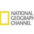 Nat Geo Premieres Groundbreaking Documentary Series CHAIN OF COMMAND Tonight Photo