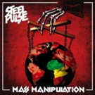 Steel Pulse To Release First Album In 15 Years MASS MANIPULATION On 5/17 Photo