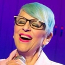 BWW Review: Lisa Lampanelli's Poignant and Funny STUFFED Explores Body Image and Relationships With Food