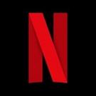 Netflix Orders New Series KAOS Photo