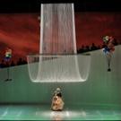 Photo Flash: San Francisco Opera Stages Reimagined MANON Photo