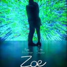 Amazon Prime Video to Exclusively Launch ZOE Starring Ewan McGregor and Lea Seydoux on July 20
