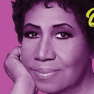 Patchogue Theatre Honors The Life Of The Legendary Aretha Franklin with QUEEN OF SOUL
