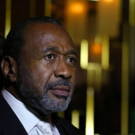 Broadway/San Diego Severs Ties With Ben Vereen Following Sexual Assault Allegations Photo