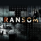 Scoop: Coming Up On All New RANSOM on CBS - Saturday, June 9, 2018