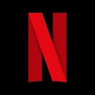 Netflix Starts Production on BEATS Starring Anthony Anderson