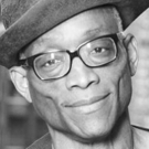 Bill T. Jones, Claudia Rankine & Tracy K. Smith To Appear In Conversation At Live Arts Article