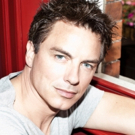 John Barrowman Returns To London In Seth Rudetsky's Broadway @ Leicester Square Theatre