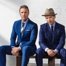 Fraser Walters Talks About Bringing THE TENORS' A-Game to Durham for Carolina Theatre Concert