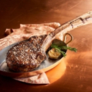 BWW Review: STRIP HOUSE in Midtown for an Excellent Dining Experience