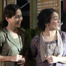 BWW Review: ANG LARAWAN Is Lavish, Absorbing Family Drama