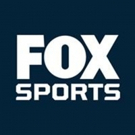 Erin Andrews and Kristina Pink Added to the Coverage for FOX Sports' Thursday Night F Photo