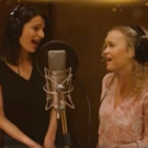 VIDEO: Watch Amanda Jane Cooper and Jackie Burns Sing 'For Good' in New WICKED Promo Video