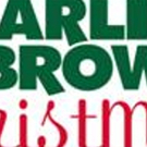 Piedmont Players Theatre Announces Cast Of A CHARLIE BROWN CHRISTMAS