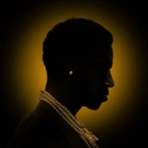Gucci Mane Announces New Solo Album THE EVIL GENIUS