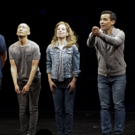 Photo Flash: David Henry Hwang and Jeanine Tesori's SOFT POWER Celebrates Opening Night
