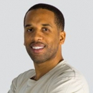 Maverick Carter Elected to Live Nation's Board Of Directors