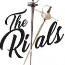 BWW Interview: THE RIVALS at Bristol Riverside Theatre Photo