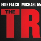 Tickets Go On Sale Today For The New Group's THE TRUE Photo