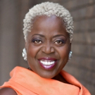 Lillias White Returns To The Green Room 42 For Encore Show Photo