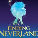 FINDING NEVERLAND Soars Into Thrasher-Horne Photo