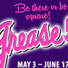 Kathleen Carter of GREASE at Dutch Apple Dinner Theatre