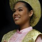 MISS SAIGON SCHOOL EDITION Premieres in Cebu Today!