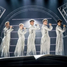 BWW Review: THE BAND, King's Theatre, Glasgow