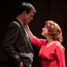 Photo Flash: First Look at Kansas City Actors Theatre's Production of at SEA MARKS Photos
