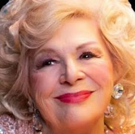 BWW Interview: Renée Taylor Dishes On Her LIFE ON A DIET