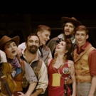 Gettysburg College's Majestic Theater Presents Cirque Eloize's SALOON Photo