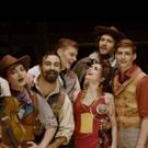 Gettysburg College's Majestic Theater Presents Cirque Eloize's SALOON
